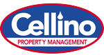 CELLINO PROPERTY MANAGEMENT
