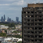 ten must reads Grenfell Tower