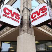 ten must reads cvs pharmacy
