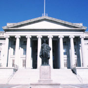 ten must reads U.S. treasury