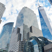 New York commercial real estate lenders