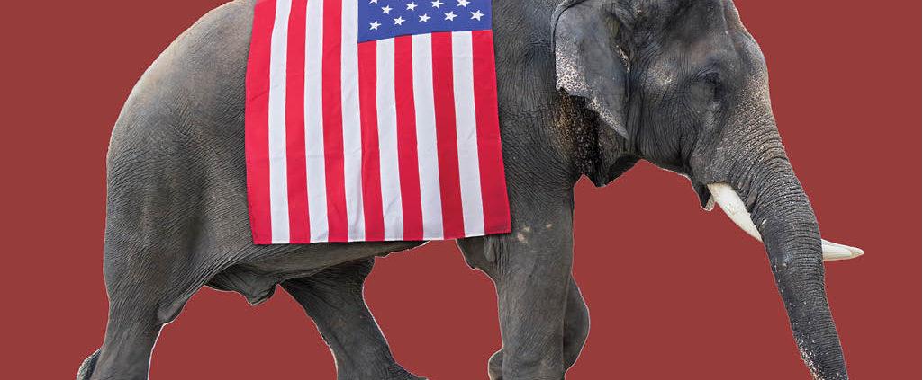 republican-elephant-flag