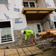 apartment-construction