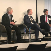 Private Equity Panel