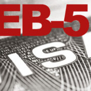 EB5 investment program