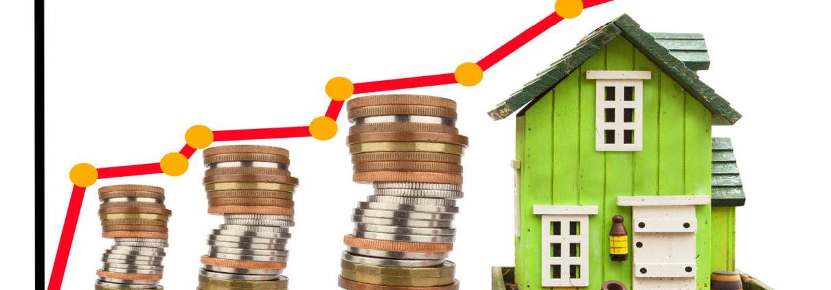 rising-rent