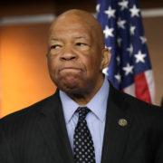 Cummings
