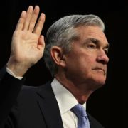ten must reads Jerome Powell