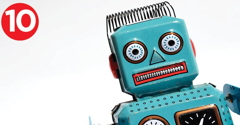 robot-retro