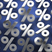percentage-pattern