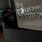 kushner properties