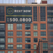 Manhattan apartments rent