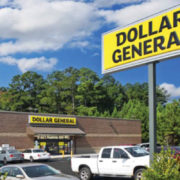 dollar general
