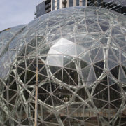 ten must reads Amazon HQ2