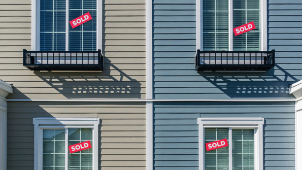 apartments-sold