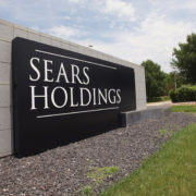 sears-holdings