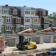 construction-multifamily