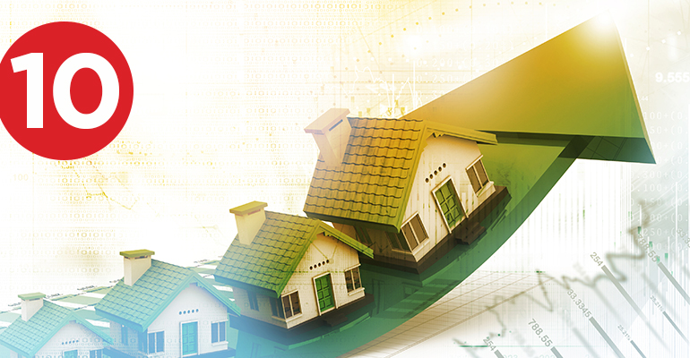 ten must reads home values