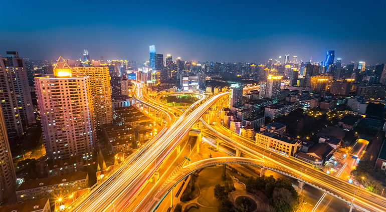 prosperous_cities_promo_image
