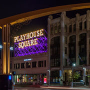 Playhouse Square Foundation