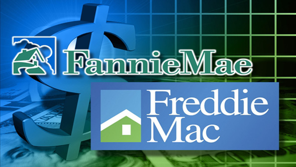 freddie-macfannie-mae