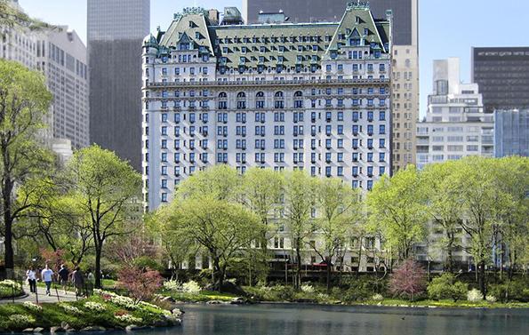 nyc-plaza-hotel
