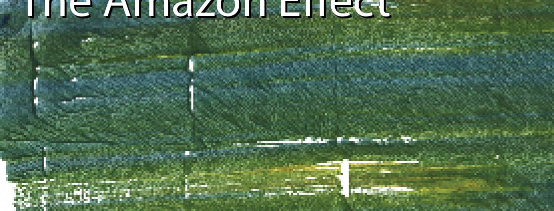 the_amazon_effect_promo