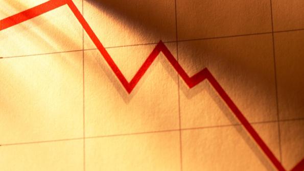 downward_trends
