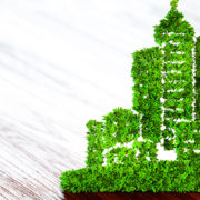 multifamily green financing