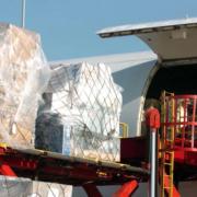 air-cargo