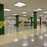 mall-empty