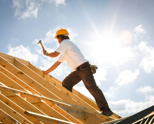 Meeting the Housing Needs of Today's Workforce