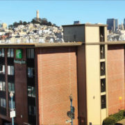 holiday-inn-SF-fishermans wharf