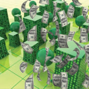 green-buildings-money-floating