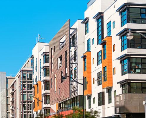 largest apartments promo image 2018