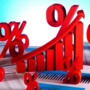 interest-rates-rising