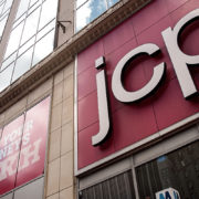 ten must reads JC Penney