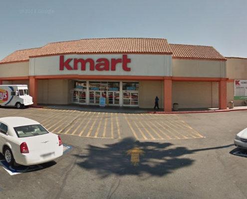 kmart-store-LA