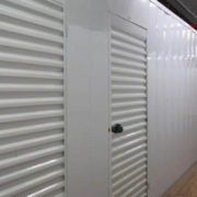 10-must-self storage indoor white-770.jpg