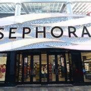 sephora-store.jpg
