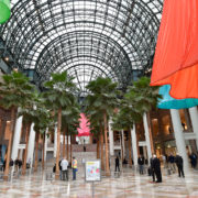 brookfieldplace.jpg