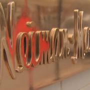 Neiman-Marcus-sign.jpg