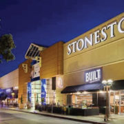 10-must-770-stonestown.jpg
