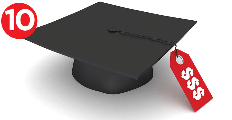 10-must-770-student debt.jpg