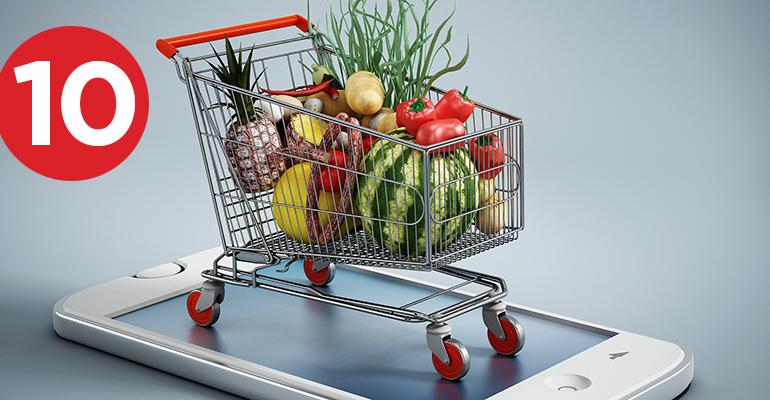 tenmustreads-grocery-ecommerce.jpg