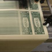 dollars-printing_Mark-Wilson_GettyImages-467421390.jpg