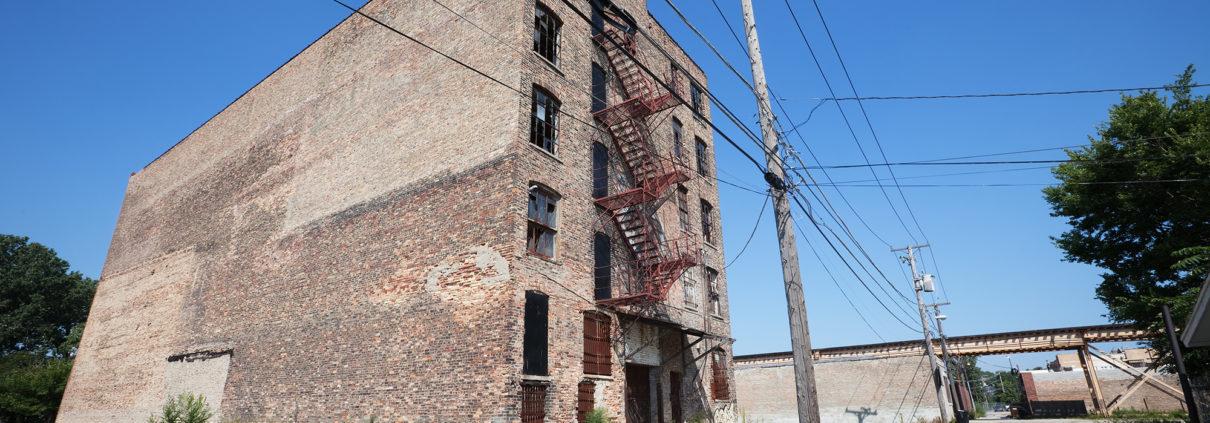 chicago-opportunity-zone.jpg