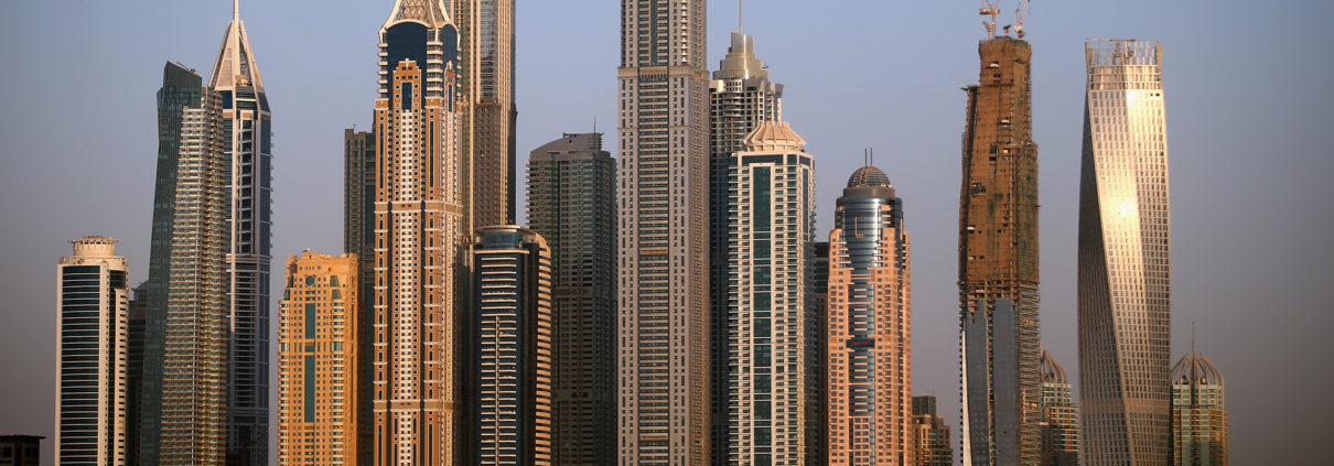 dubai-apartments.jpg