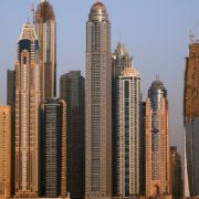 dubai-apartments.jpg