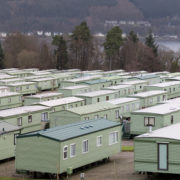 mobile home park-GettyImages-146914842.jpg